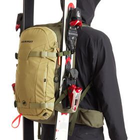 Mammut Nirvana 30 Backpack boa-iguana